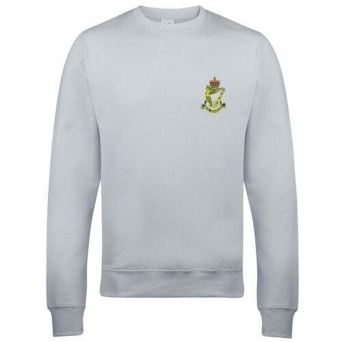 Royal Ulster Rifles Sweatshirt