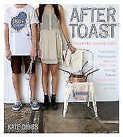 1 von 1 - Gibbs  Kate-After Toast  BOOK NEU