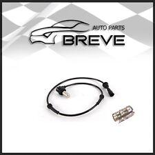 ABS Sensor VORNE LINKS RECHTS AUDI 80 B3 B4 Coupe (89 / 8B) 893927803A NEU