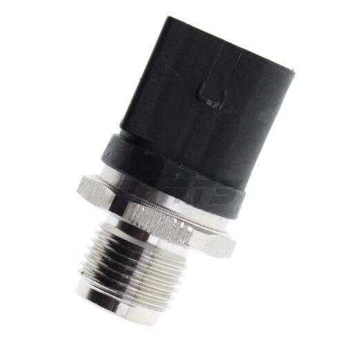 Fuel Pressure Sensor for Mercedes-BenzW164 X164 W211 W251 E320 ML320 R320 GL320