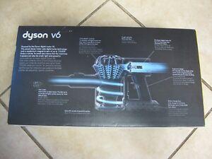 New-Dyson-V6-Trigger-Origin-Cordless-Bagless-Handheld-Vacuum-231942-01