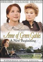Anne-Of-Green-Gables-A-New-Beginning-DVD