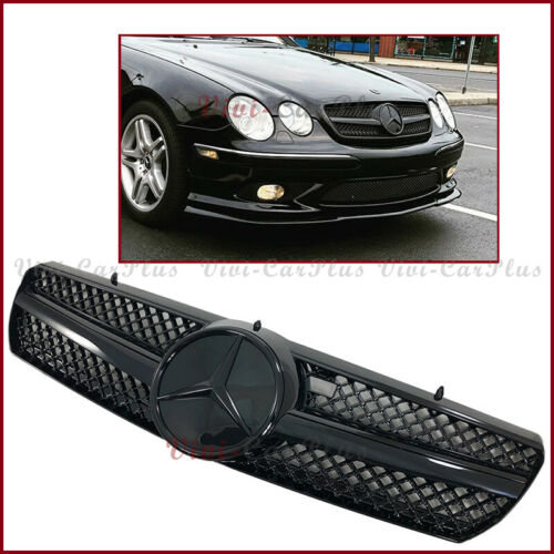 Parts & Accessories Automotive ispacegoa.com All Glossy Black Fin ...