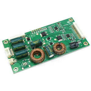 Inverter-supercharger-universal-CA-288-board-voltage-26-to-55-inch-TV