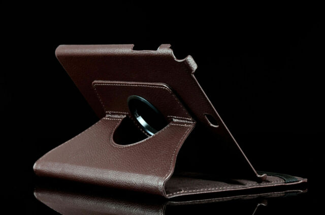 Tasche für Samsung Galaxy Tab A SM-T550 9,7 Hülle Cover Case SM-T551 SM-T555 W57