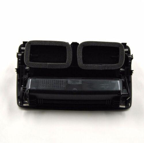 Dashboard Front Center Air Vent Outlet OEM For Skoda Octavia 04-13 MK2