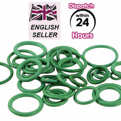 HNBR Rubber HT Various Size HIGH TEMPERATURE O-Rings When just 1 O Ring needed