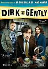 Dirk Gently 0054961884193 With Jason Watkins DVD Region 1