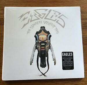 Eagles-The-Complete-Greatest-Hits