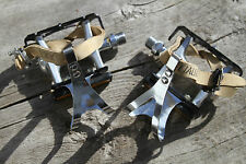 Specialized Track/Road pedals EXC