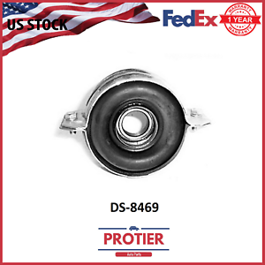 Brand-New-Protier-Drive-Shaft-Center-Support-Bearing-Part-DS8469
