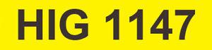 HIG-1147-suit-Higi-Higgins-snooker-player-etc