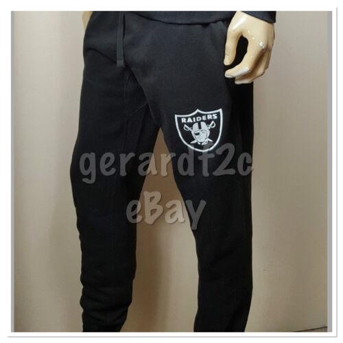 Pants Set Hoodie Men Raiders Carr 4 Sweatsuit Las Vegas Nation Sweatpants