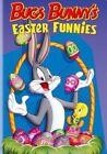 Bugs Bunny's Easter Funnies WS Dub Ac3 DOL DVD Region 1 US IMPORT NTSC