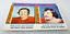 1999-Upper-Deck-PROGRAM-OF-EXCELLENCE-Taylor-Pyatt-Team-Canada-Card-ROOKIE-NM-M miniature 9