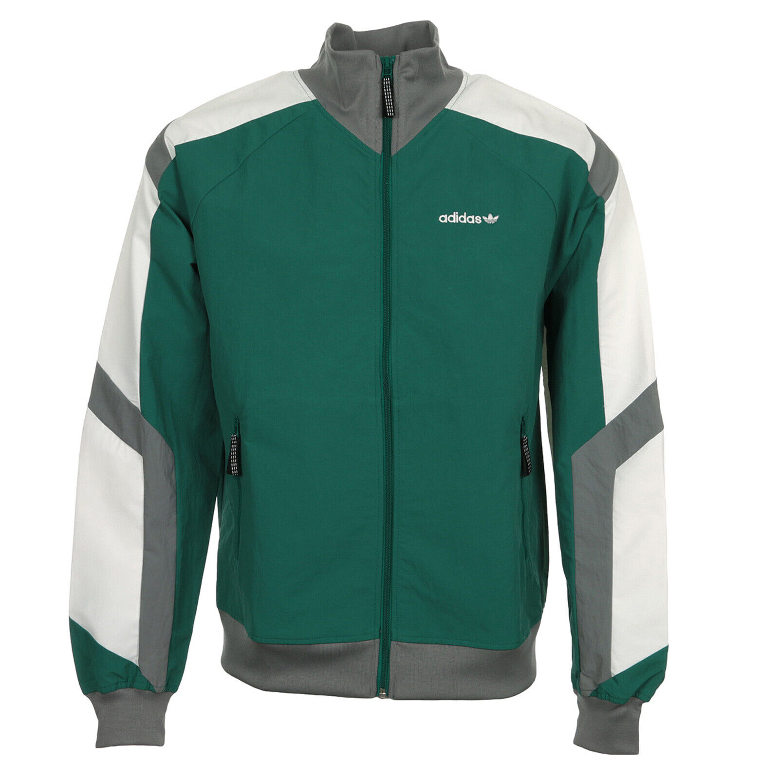 Adidas Originals Eqt Wind Jacket
