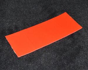 3M-doppelseitiger-Klebestreifen-Klebepunkt-Klebepads-220-x-85-mm-transparent