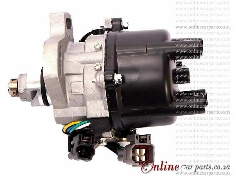 Toyota Corolla 160i 4AFE Electrical Distributor