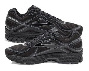 8b0507ef09a Image is loading Brooks-Adrenaline-GTS-16-Womens-Running-Shoes-B-