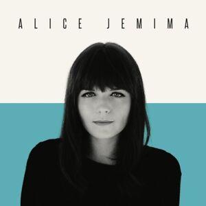ALICE-JEMIMA-ALICE-JEMIMA-CD-NEW