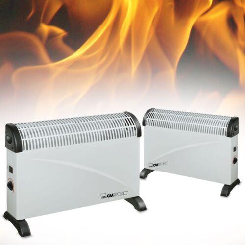 2er Set riscaldamento CALORIFERI TERMOSTATO mobile calore ambienti esterni Big LIGHT