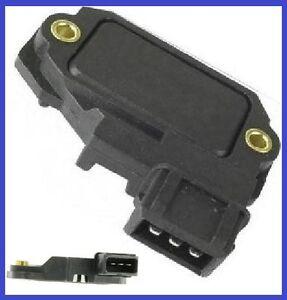 Module-D-039-allumage-Peugeot-106-205-309-405-605