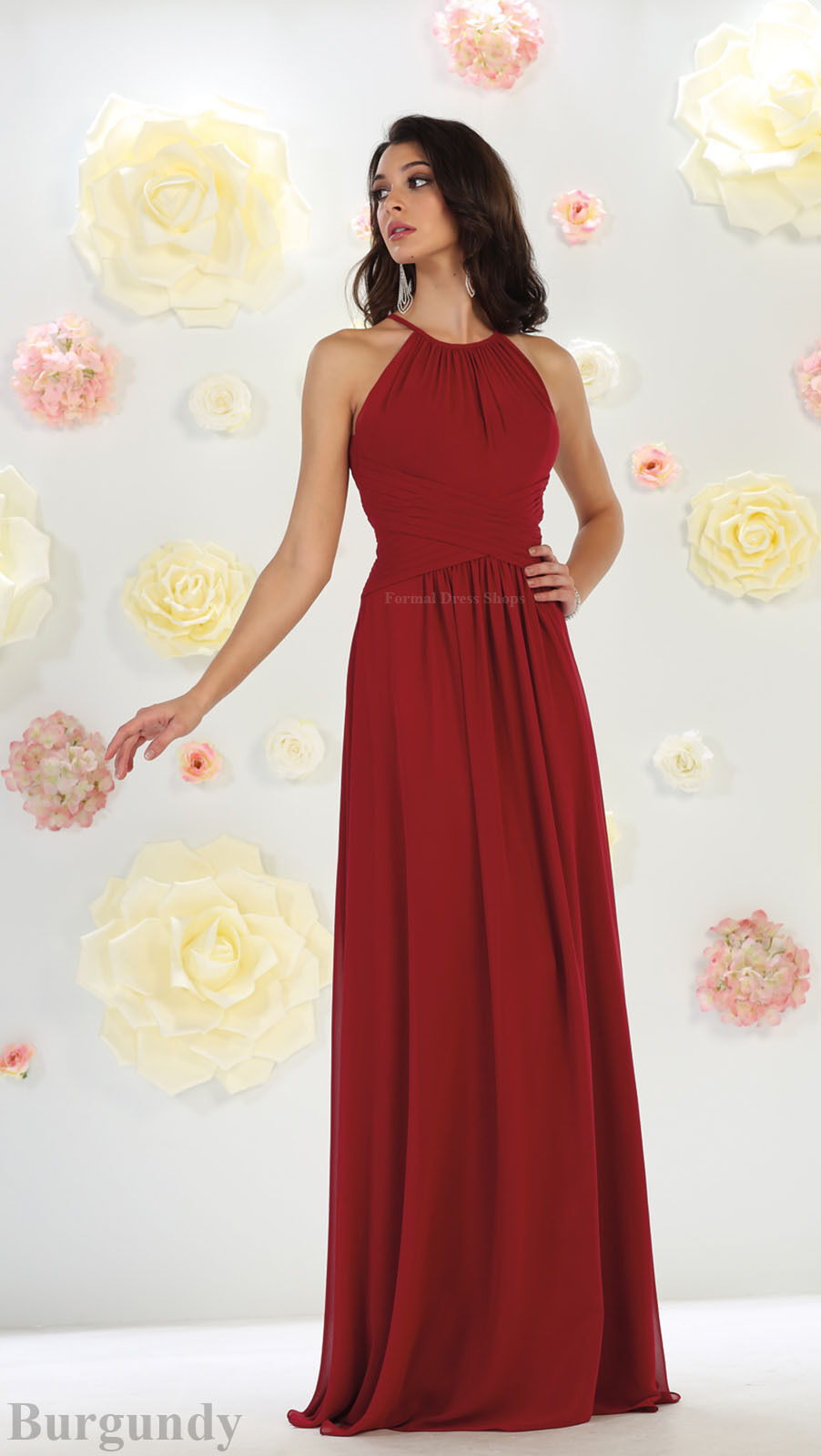Bridesmaids Dresses Under $ If you were recently asked to be a bridesmaid, or if you're a bride planning a trip down the aisle in the near future, not only is it an exciting time in general, if you're on the hunt for a bridesmaid dress on sale, you're really in luck.