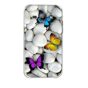 Patterned-Silicone-Gel-Rubber-TPU-Soft-Back-Case-Cover-For-iPhone-Samsung-Galaxy