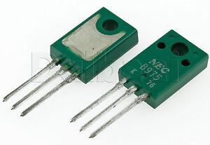 2SB975-K-Original-New-Nec-Transistor-B975