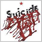Suicide by Suicide (Vinyl, Jul-2016, Superior Viaduct)