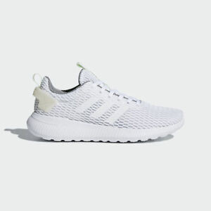 Adidas Essentials Lite Racer Femmes Cloudfoam Chaussures qPdU4q