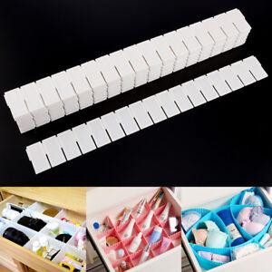 Kitchen-Bedroom-Drawer-Dividers-Dresser-Organizer-Closet-Partition-Space-Saver
