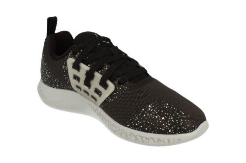 Aa4302 Nike 014 Baskets Homme Jordan De Pour Course Moudre Chaussure Air wCqwp8