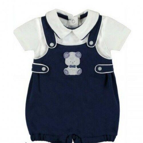 "Mayoral ♥ Baby Spieler /""TEDDY/"""