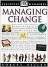 Managing Change by Robert Heller (Paperback, 1998)