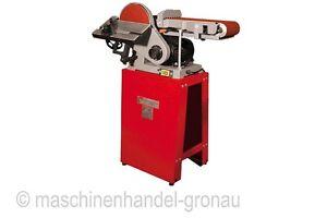 Holzmann-band-tellerschleifmaschine-BT-1220