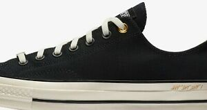 Details about NBA Converse Chuck Chuck 70 Low '30 and 40' Bill Russell Style:161408C US: 10.5