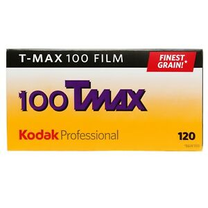 KODAK-T-MAX-100-120-5-Filme-SONDERPREIS-03-2020-SONDERPREIS