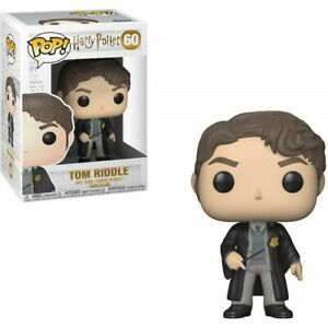 Funko-Pop-Harry-Potter-S5-Tom-Riddle-Brand-New-In-Box