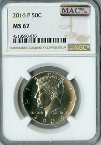 2015-D LINCOLN CENT NGC MAC MS67 PQ 2ND FINEST GRADE SPOTLESS  .