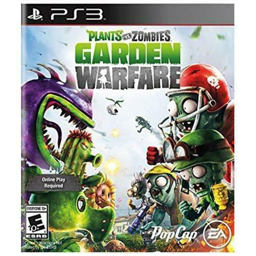 million is year to continue celebrates players february free plants article pvz set vs warfare the garden next zombies pvzgwinfographic war arrives coins on when with