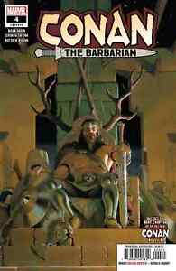 CONAN-THE-BARBARIAN-4-2019-1st-PRINT-NM