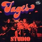 Studio Album Plus 5013929598744 The Tages