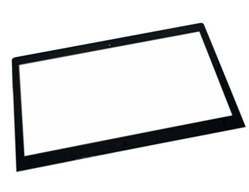 "HP Spectre X360 13-AE052NR Touch Screen Digitizer Glass Assembly 13.3/"" Lens New"