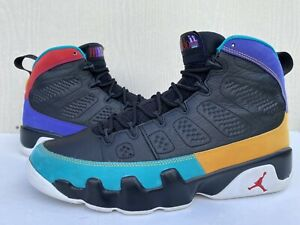 Men's Nike Air Jordan 9 IX Retro Dream