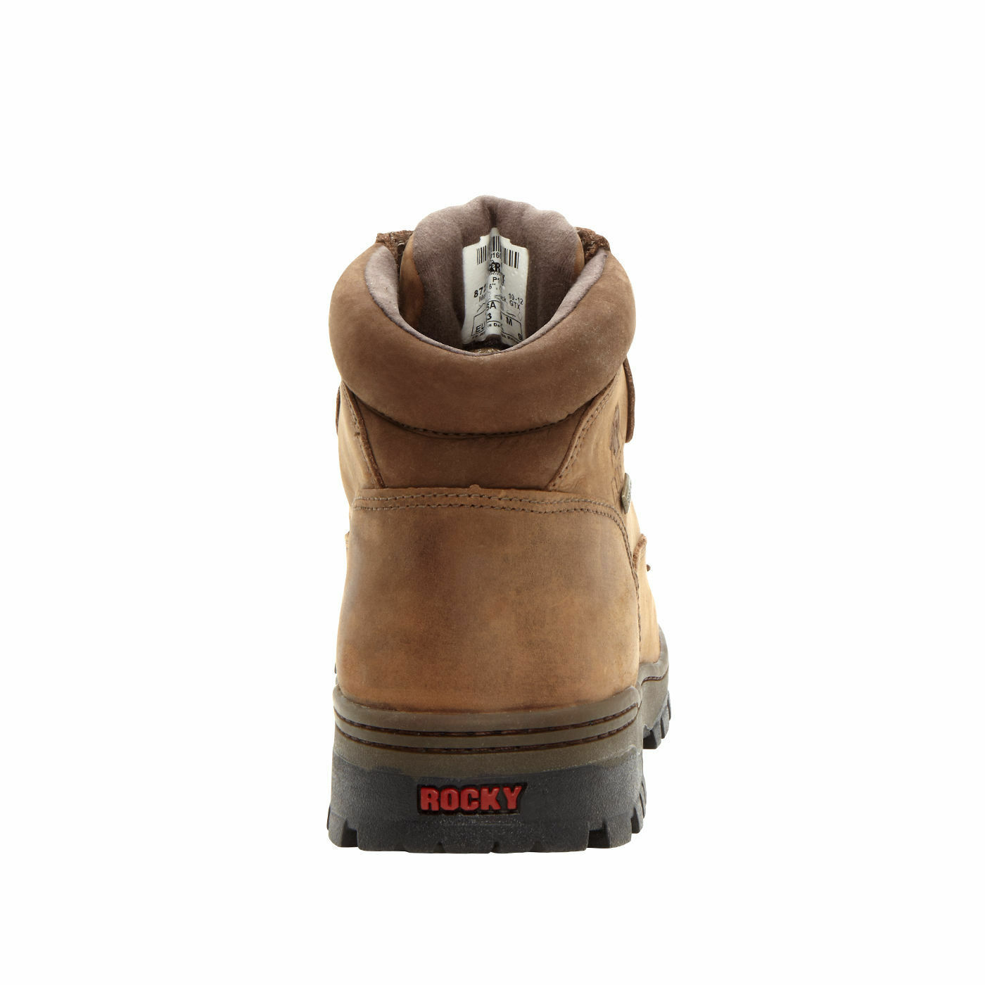 ROCKY OUTBACK GORE-TEX GORE-TEX GORE-TEX WATERPROOF HIKER BOOTS 8723 * ALL SIZES - NEW d74103