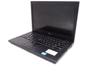 DELL-LATITUDE-E4310-INTEL-i5-520M-2-4GHz-6GB-RAM-320GB-HDD-WINDOWS-10-ENTERPRISE