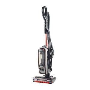Shark Anti Hair Wrap Upright Pet Vacuum Cleaner AZ910UKT - 5 Year Guarantee