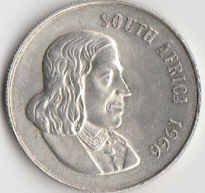 CASH PAID FOR OLD COINS (we buy old coins and notes) | Boksburg