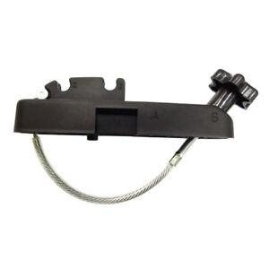 Universaler-Adapter-Ziehband-fuer-jede-Dachbox-U-Buegel-4-Stuecke